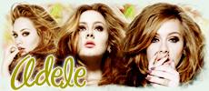 Adele Forum