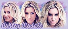 Ashley Tisdale Forum