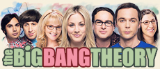 The Big Bang Theory Forum
