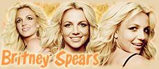 Britney Spears Forum