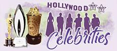 Celebrities Forum