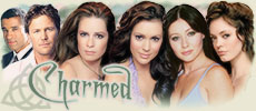 Charmed Forum