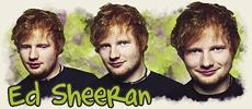Ed Sheeran Forum