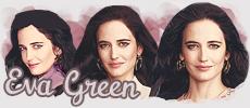 Eva Green Forum