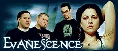 Evanescence Forum
