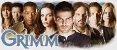 Grimm Forum