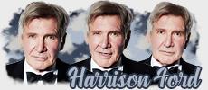 Harrison Ford Forum