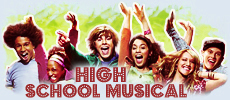High School Musical Forum