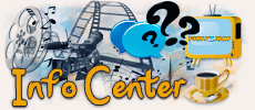 Info Center Forum