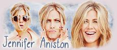 Jennifer Aniston Forum