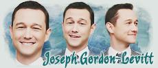 Joseph Gordon-Levitt Forum
