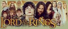 Lord of the Rings Forum