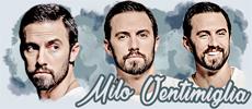 Milo Ventimiglia Forum