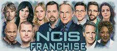 NCIS Franchise Forum