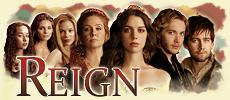 Reign Forum