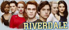Riverdale Forum