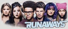 Runaways Forum