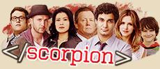 < /scorpion> Forum