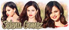 Selena Gomez Forum