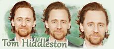 Tom Hiddleston Forum